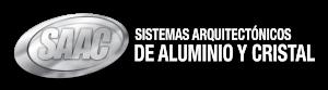 Saac Ltda Sistemas Arquitectónicos de Aluminio y Cristal